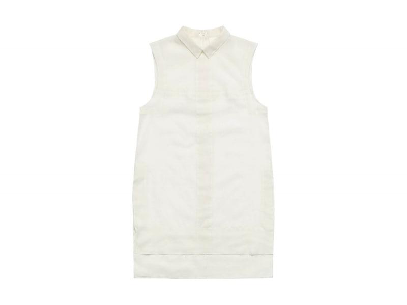 h&m-studio-camicia-bianca