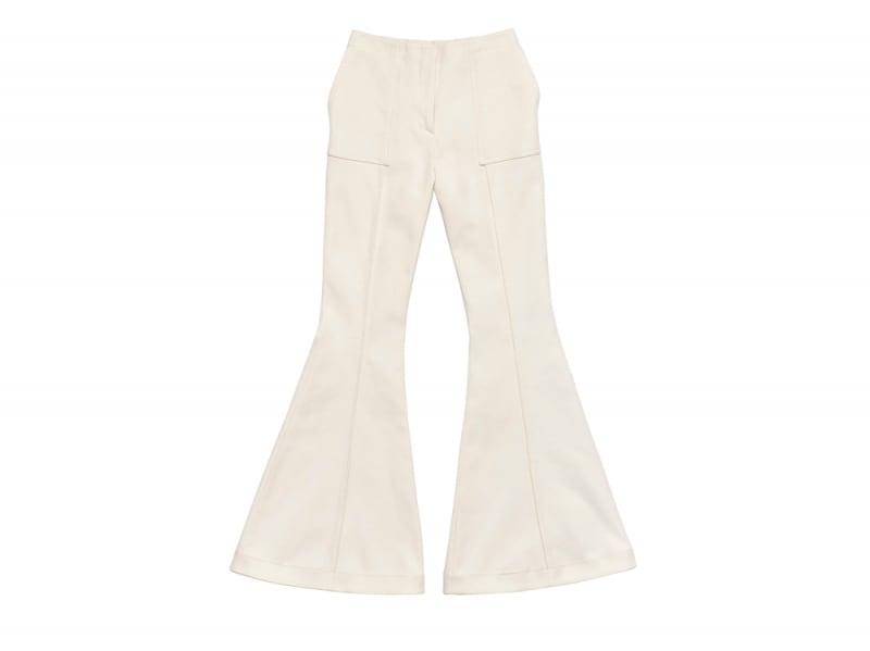 h&m-studio-pantaloni-campana