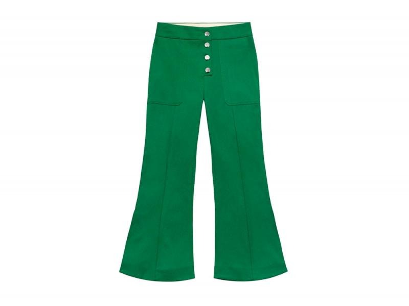 h&m-studio-pantaloni-verdi