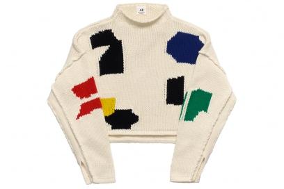 h&m-studio-pullover