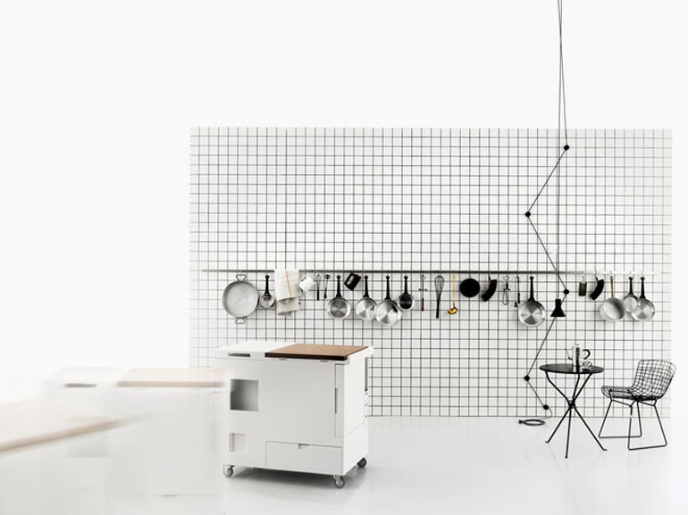 idee-arredamento-cucina-4