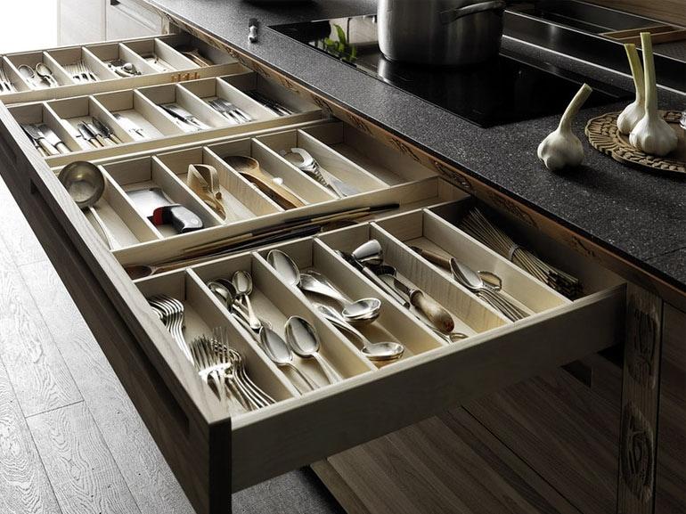 idee-arredamento-cucina-6