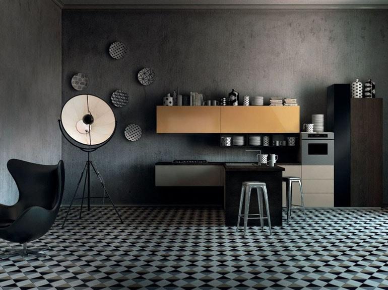 idee-arredamento-cucina-7