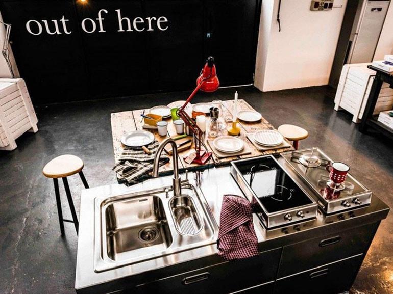 idee-arredamento-cucina-9