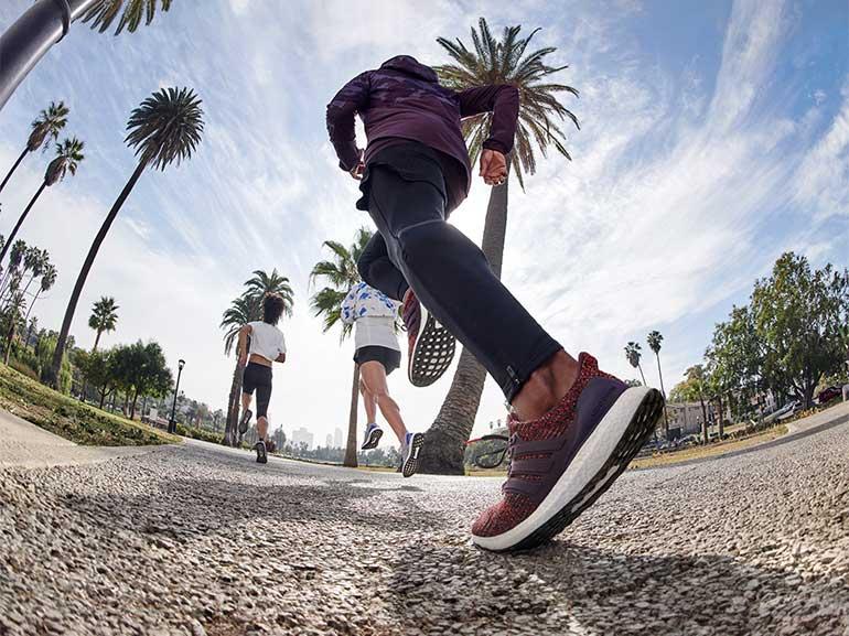iniziare-a-correre-community-adidas-city-runner-milano-coach-allenamenti-training