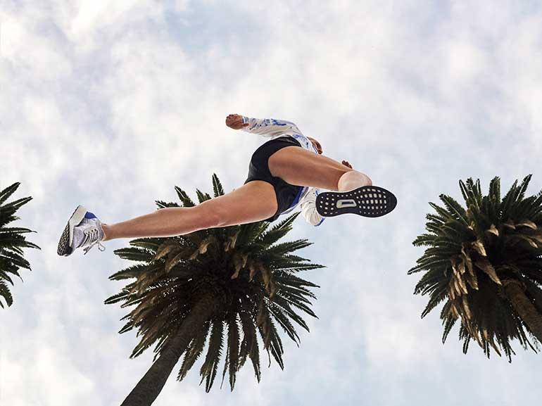 iniziare-a-correre-darsi-un-obiettivo-community-adidas-city-runner-milano