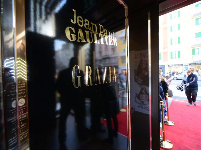 jean-paul-gaultier-evento-limoni-reportage-28