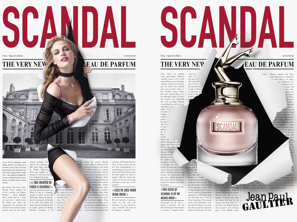 jean-paul-gaultier-scandal-07