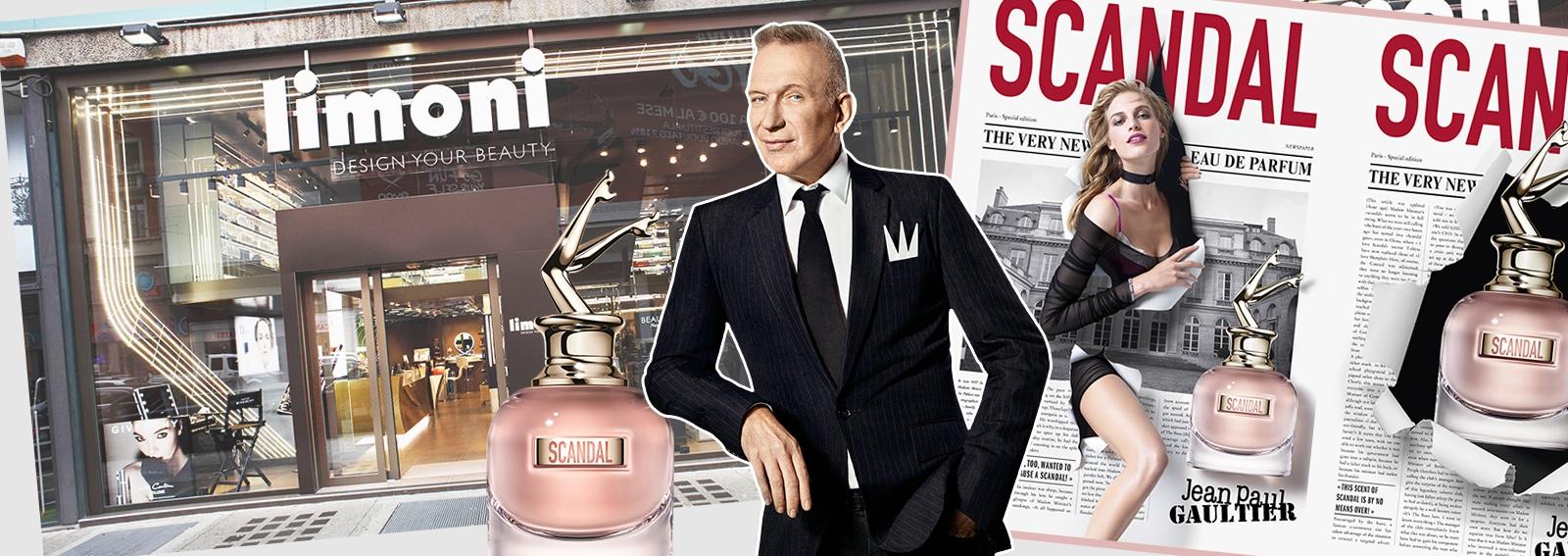 jean paul gaultier scandal cover DESKTOP_scandal