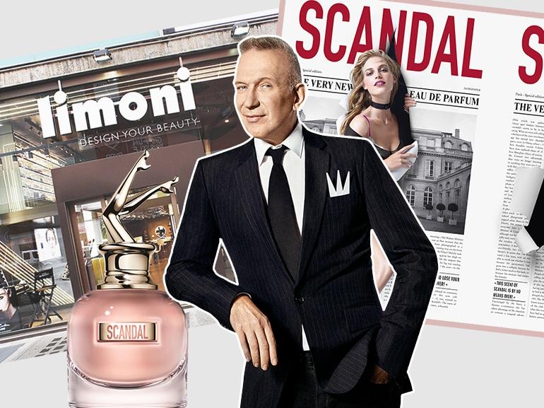 jean paul gaultier scandal cover MOBILE_scandal