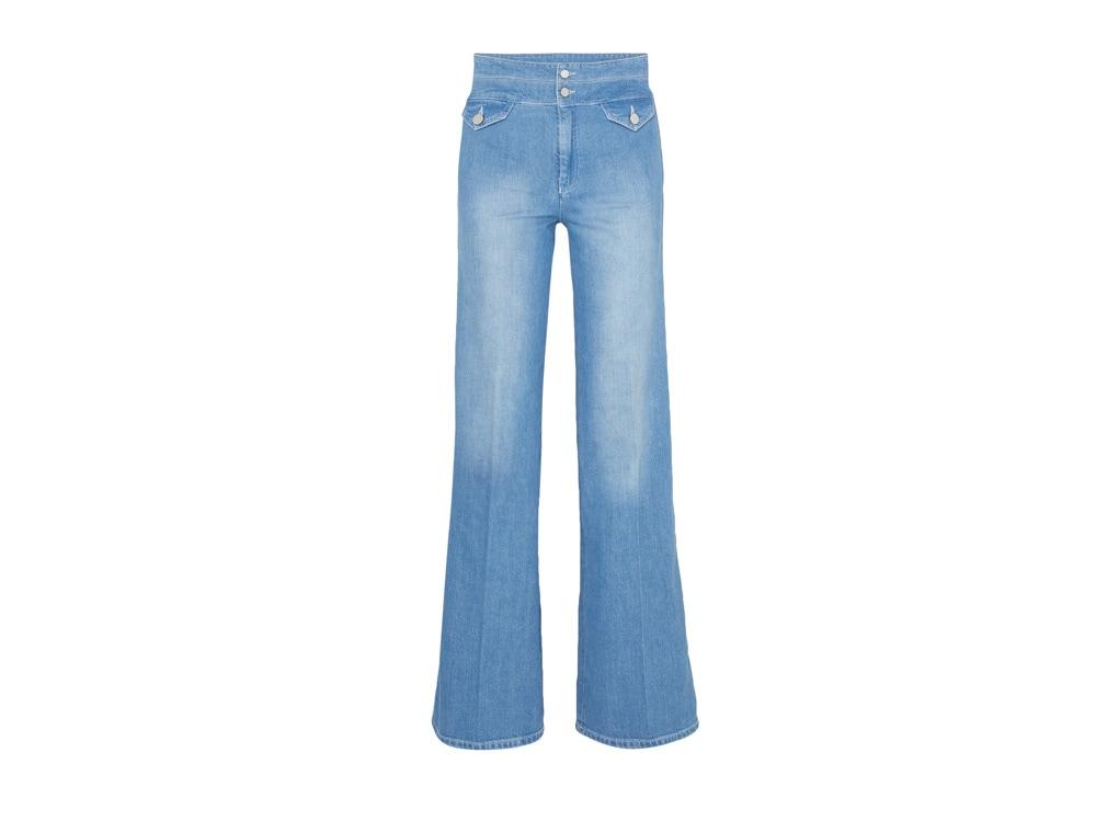 jeans-VICTORIA,-VICTORIA-BECKHAM-su-net-a-porter