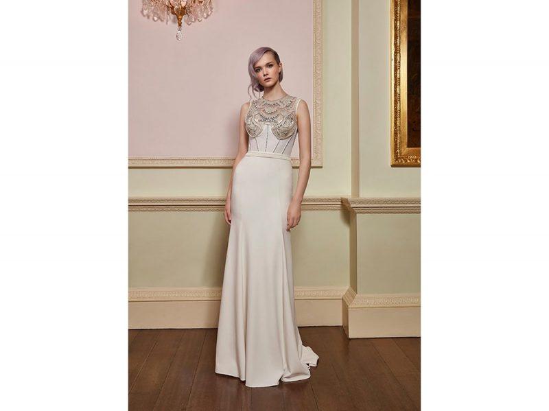 jenny-packham-sposa-pe-2018-27