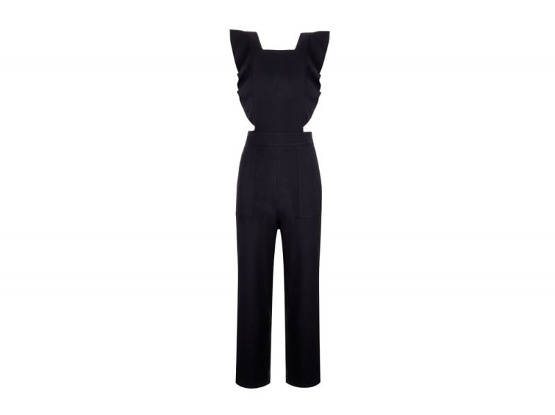 jumpsuit-fornarina