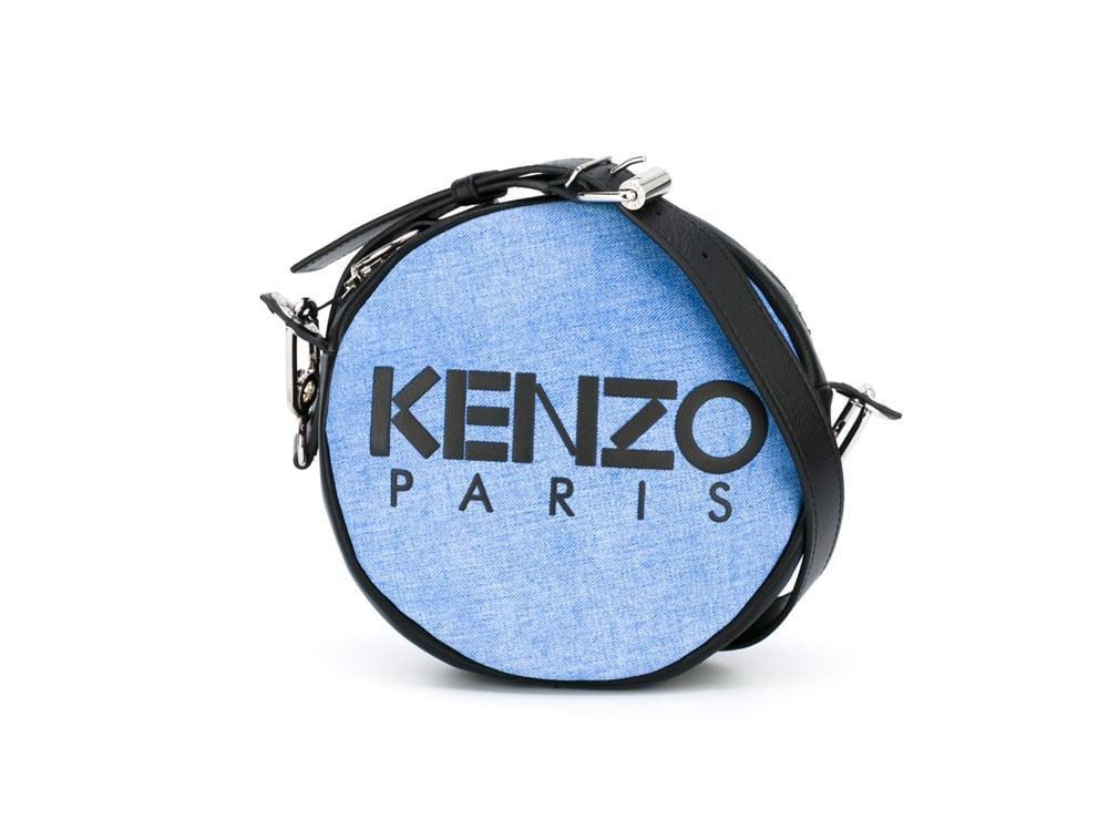 kenzo-farfetch