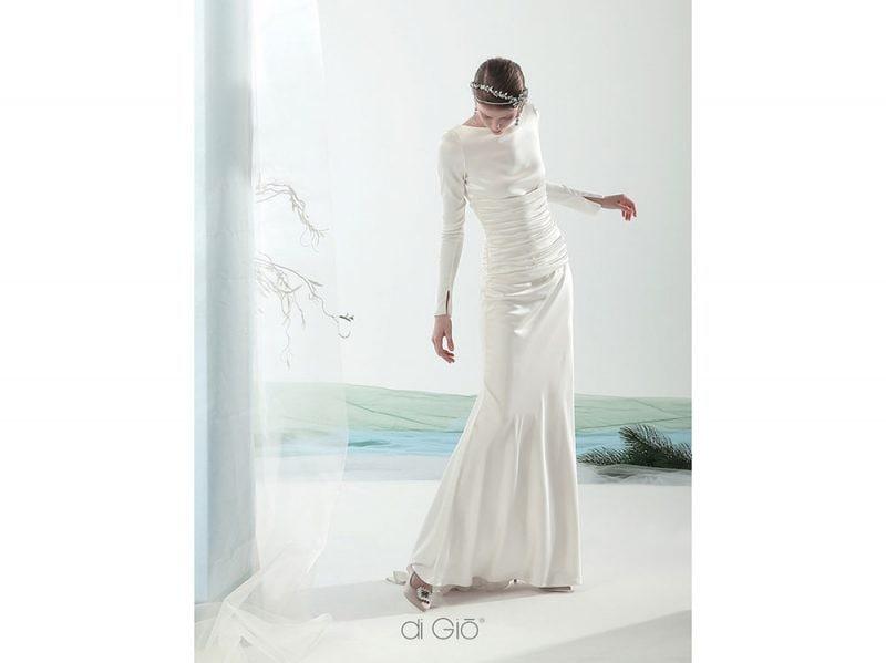 le-spose-di-gio-collezione-2018-12