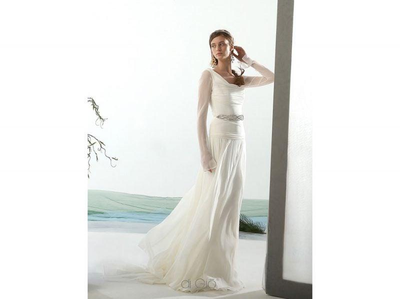 le-spose-di-gio-collezione-2018-15