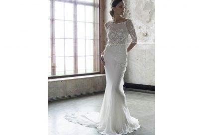 leila-hafzi-abito-sposa-sirena