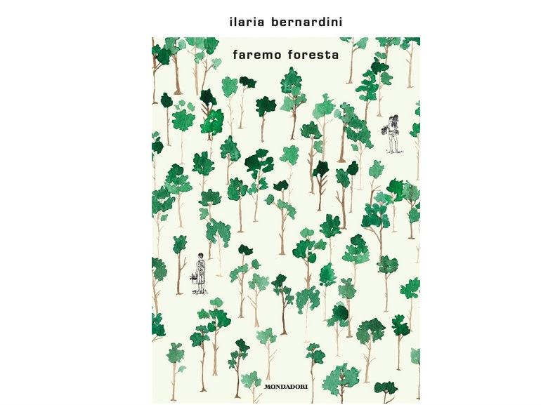libri-febbraio-faremo-foresta