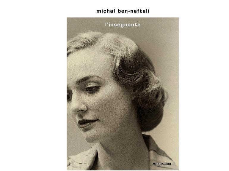 libri-febbraio-l-insegnante
