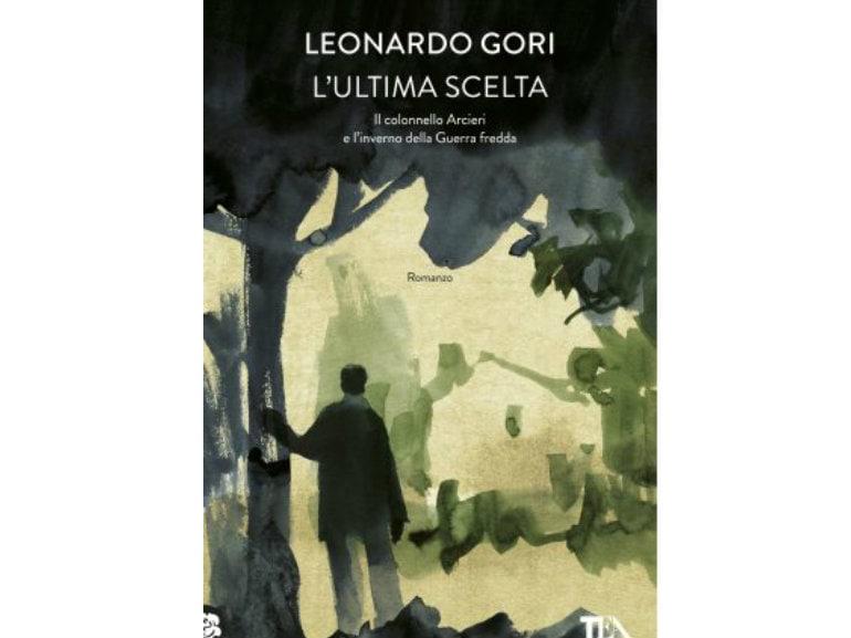libri-febbraio-l-ultima-scelta