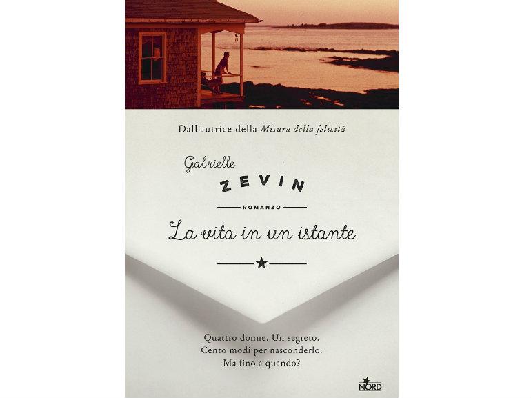 libri-febbraio-la-vita-in-un-istante