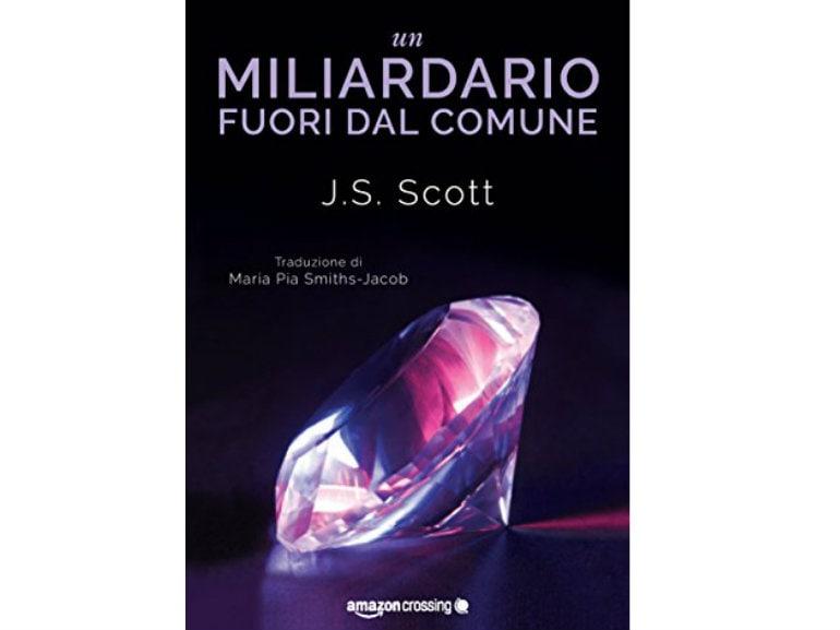 libri-febbraio-un-miliardario-fuori-dal-comune