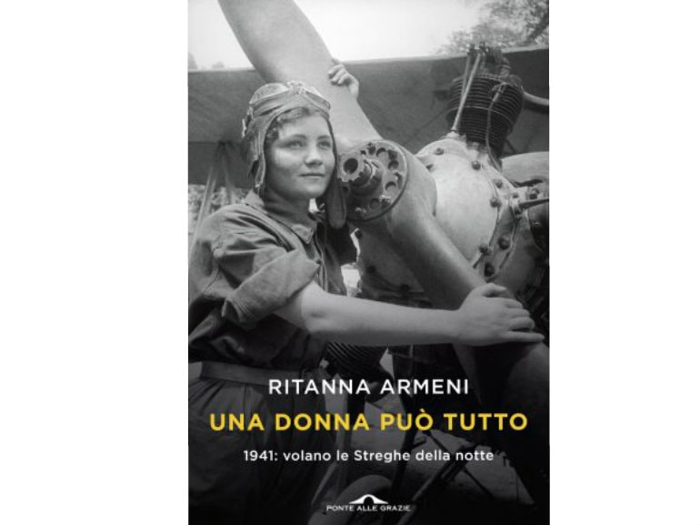 libri-febbraio-una-donna-puo-tutto