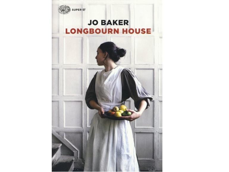 libri-romantici-Longbourn-house