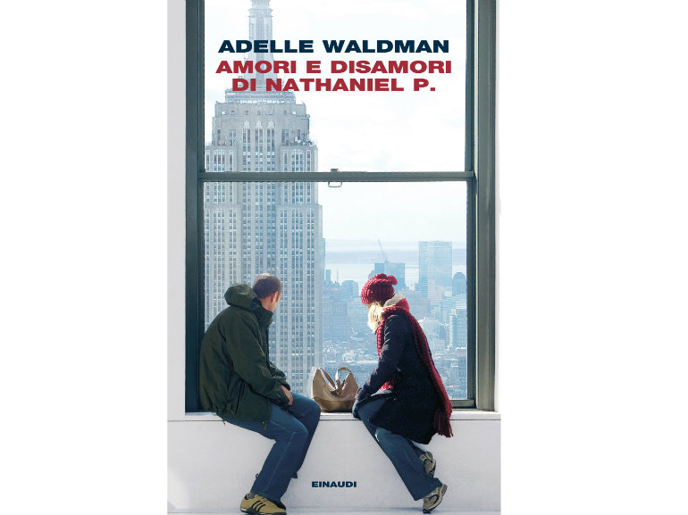 libri-romantici-amori-e-disamori-di-nathaniel-p