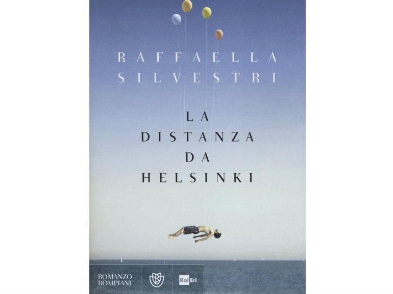 libri-romantici-la-distanza-da-helsinki