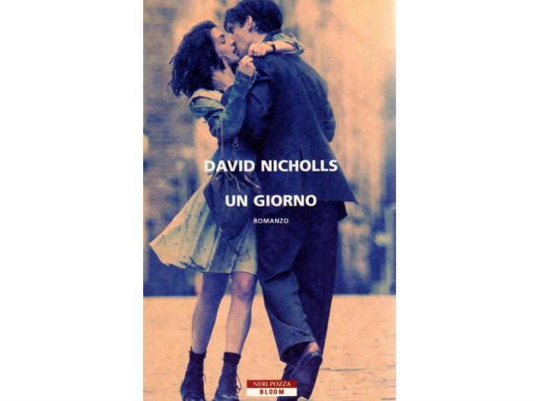 libri-romantici-un-giorno