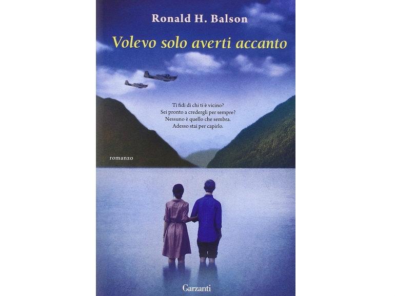 libri-romantici-volevo-solo-averti-accanto
