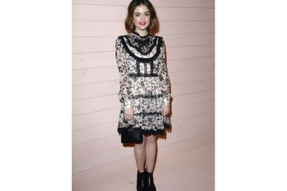 lucy-hale-kate-spade