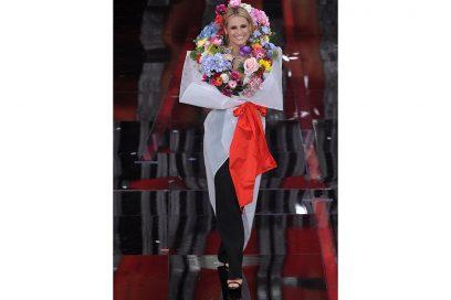 m-hunziker-bouquet-fiori