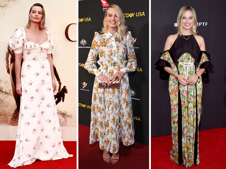 margot-robbie-look-a-fiori
