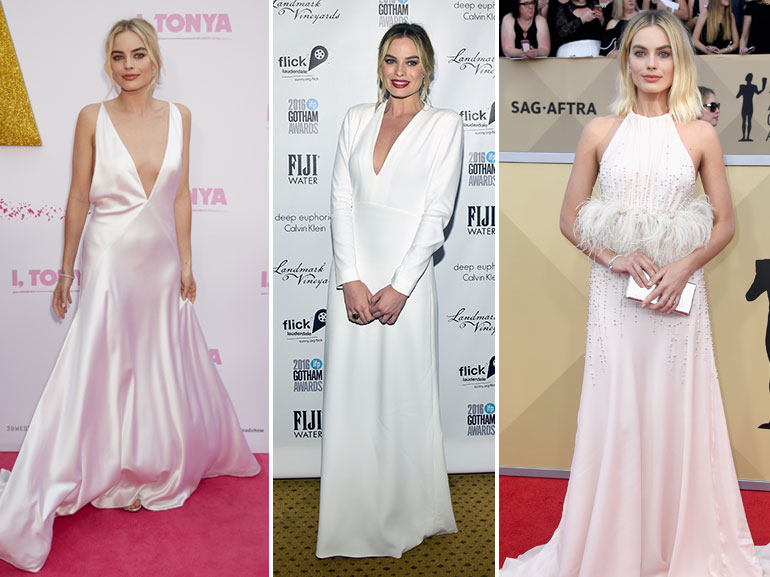 margot-robbie-white-dress