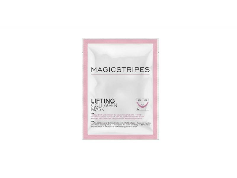 maschere-di-bellezza-dalla-testa-ai-piedi-magicstripes-lifting-collagen-mask