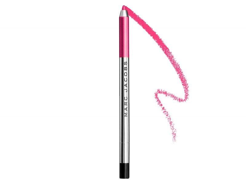 matite-colorate-lunga-tenuta-marc-jacobs-highliner-gel-eye-crayon-lollipop-86
