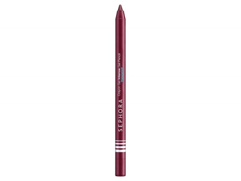 matite-colorate-lunga-tenuta-sephora-crayon-gel-intense-waterproof-rich-copper