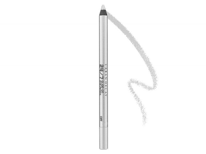 matite-colorate-lunga-tenuta-urban-decay-24-7-glide-on-eye-pencil-cuff