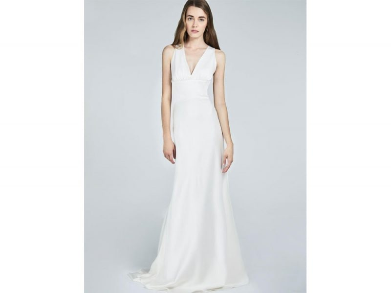 max-mara-bridal-abito-in-seta-2