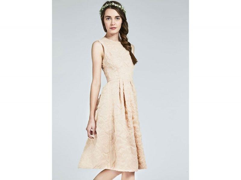max-mara-rosa-abito-sposa