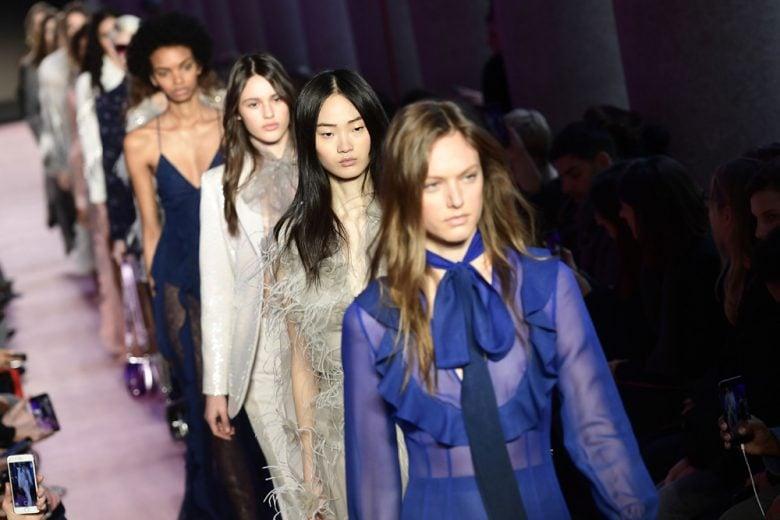 Milano Fashion Week: il meglio della settimana della moda e le tendenze 2018