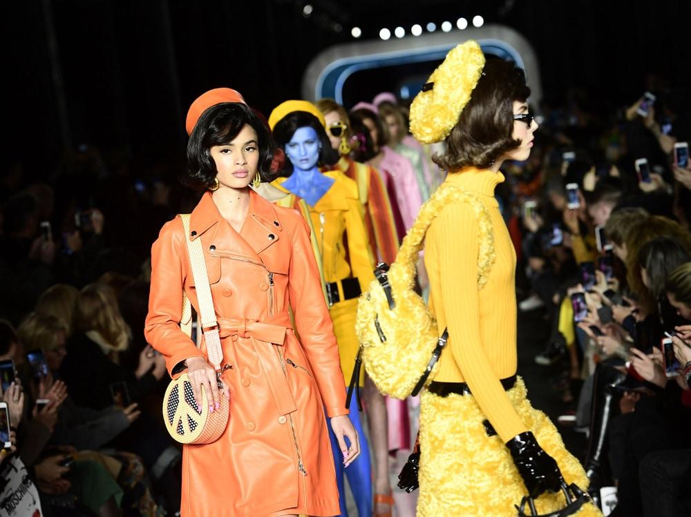 milano-fashion-week-moschin