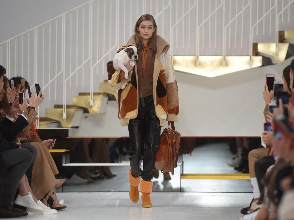 milano-fashion-week-tods