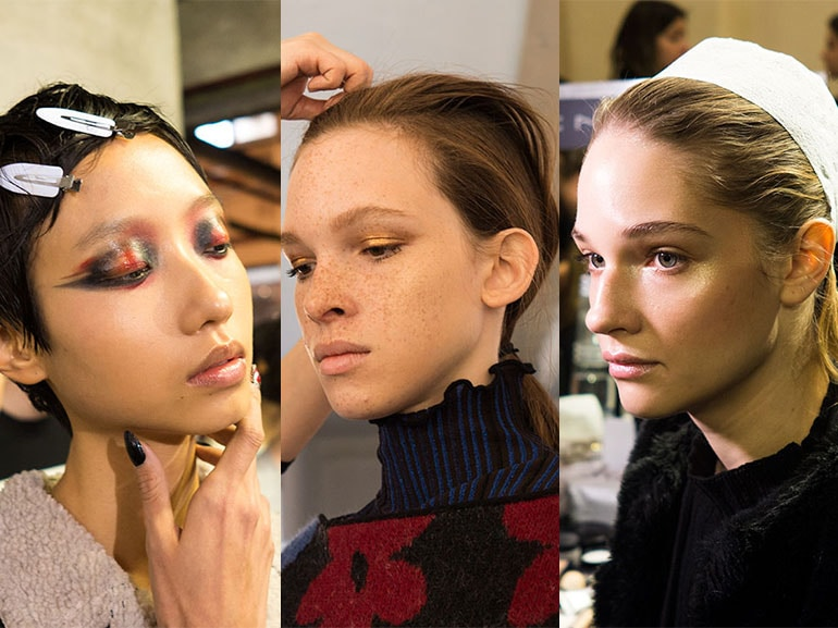 trend beauty mfw mobile