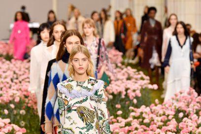 New York Fashion Week: cosa abbiamo visto (e indosseremo) per il prossimo autunno