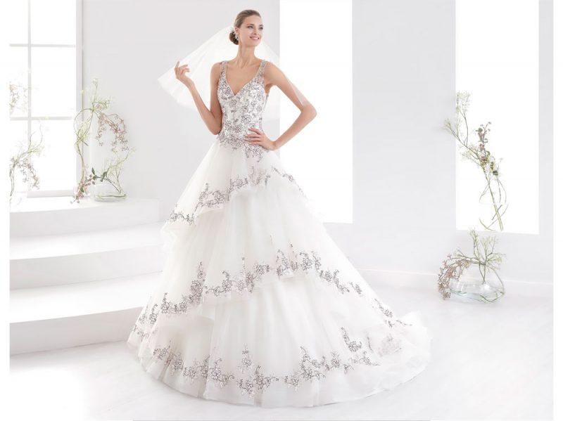 nicole-sposa-fiori-aurora
