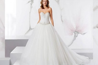 nicole-spose-Jolies-moda-sposa-2018-162