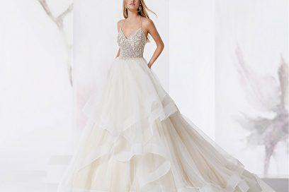 nicole-spose-Jolies-moda-sposa-2018-502